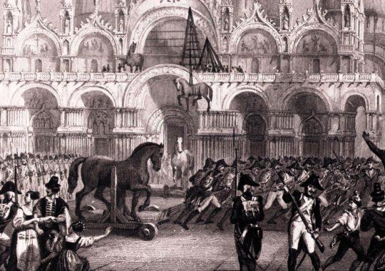3-bassa-la-discesa-dei-cavalli-da-san-marco-1797