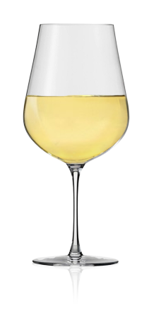 Vino chardonnay DOC Venezia